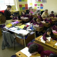 Teachers call for reduced Church control of schools