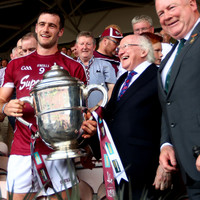 Galway's attack dazzles, Kilkenny's remarkable spirit and All-Ireland challenges await