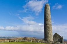 Your summer in Ireland: 5 must-see sites in Clare