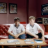 An Irish person's guide to surviving the 'It's Coming Home' fever