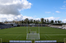 Clones and Nenagh double-headers to kick TG4 All-Ireland senior championship off in style