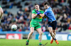 GAA announce fixture details as Super 8s set to clash with hurling quarter-final