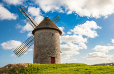 Your summer in Ireland: 5 must-see sites in Fingal