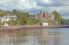 Your summer in Ireland: 5 must-see sites in Louth