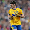 'That is what you dream of when you start out playing football' - Murtagh relishing Super 8s