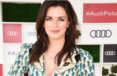 7 Instagram pics of Aisling Bea doing the #WhoMadeMyClothes and #30Wears challenges