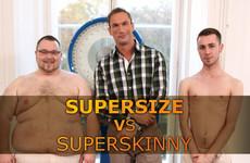 How did we let shows like Supersize vs Superskinny happen?