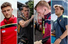 Race for Liam: How are the final six shaping up as they bid for All-Ireland hurling glory?