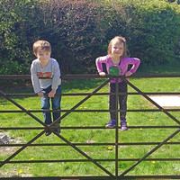 Parents Panel: What's your go-to spot for a cheap family day out?