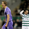 From Tallaght to Luzhniki: The night 18-year-old Harry Kane scored his first Tottenham goal in Dublin