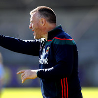 Mayo ladies boss determined to face Cavan despite 10-player exodus from panel