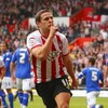 Championship round-up: Southampton near the land of milk and honey with win