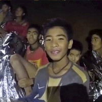 'We are not sure if this is a miracle, a science or what' - World reacts to Thailand cave rescue
