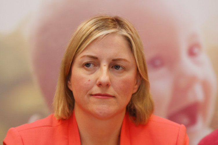 Pro-life campaigner Cora Sherlock will take part in the session addressing the Eighth Amendment referendum.