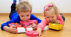 12 genius phrases to stop the kids squabbling in two seconds flat