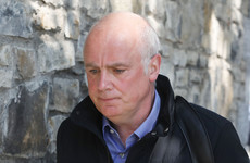 'The market was misled': Suspended sentence for Drumm for role in illegal loan scheme