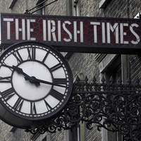 'End of an era': Irish Times completes takeover of the Irish Examiner