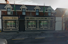 Man in his 40s to appear in court over fatal stabbing in Limerick pub