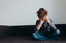 Parents with severe trauma in childhood more likely to have children with behavioural problems