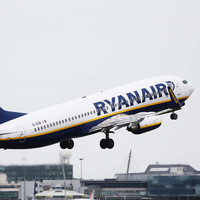 Ryanair strike going ahead after last-minute talks fail