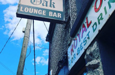 'A country pub in the city': How the Royal Oak in Kilmainham became a pub for everyone