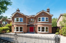 10 properties to check out in Churchtown