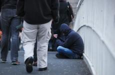 Report: 700,000 living in poverty in Ireland