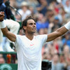 Nadal takes just under five hours to clinch Wimbledon semi-final spot as Raonic bows out