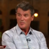 'You needed a reality check!': Roy Keane v Ian Wright in heated debate on ITV