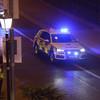 Gardaí received intelligence that officer was under threat weeks before attack