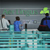 Aer Lingus is facing a union showdown over staff profit-sharing demands