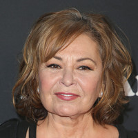 Roseanne nominated for two Emmys despite being cancelled over star's racist tweets