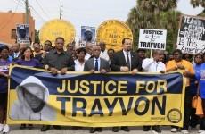 Trayvon Martin killing: Prosecutor cancels grand jury hearing
