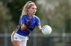 'It's out of my hands': Tipp captain facing two inter-county games in four hours