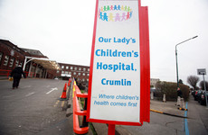 More staff and more capacity to reduce waiting times for children with scoliosis