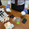 Revealed: The human trafficking heroin gang behind an acid attack on a drugs garda