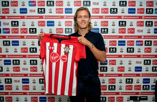 Southampton swoop for in-demand Danish defender in €20 million deal