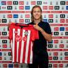 Southampton swoop for in-demand Danish defender in €20 million deal