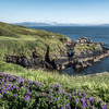 Your summer in Ireland: 5 must-see sites in Donegal