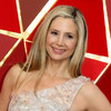 Actress Mira Sorvino who accused Weinstein of harassment claims another director gagged her with a condom