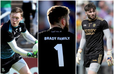 Analysis: The rise of 'quarter-back' goalkeepers and why they'll light up the Super 8s