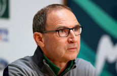 5 lessons Martin O'Neill and Ireland can take from the 2018 World Cup