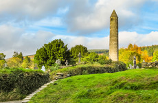Your summer in Ireland: 5 must-see sites in Wicklow