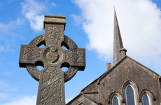 Your summer in Ireland: 5 must-see sites in Galway