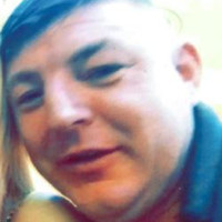 David Larkin (41) has been missing from Blanchardstown for the past 11 days