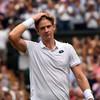 Anderson demands rule change after winning longest semi-final in Wimbledon history
