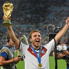 Germany star's descent into hell after 2014 World Cup dream goal
