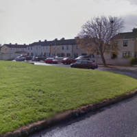 Man in his 70s dies after domestic dispute at house in Dublin