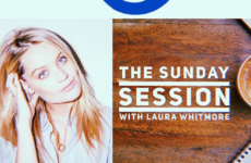 Here's everything we know about Laura Whitmore's new radio show