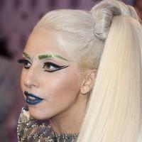 Lady Gaga to play Dublin's Aviva Stadium